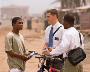 black-mormons-missionaries-300x240